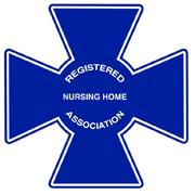 RNHA logo