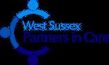 WSPiC logo
